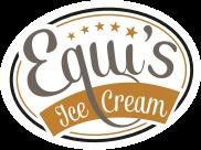 Equi's Ice Cream