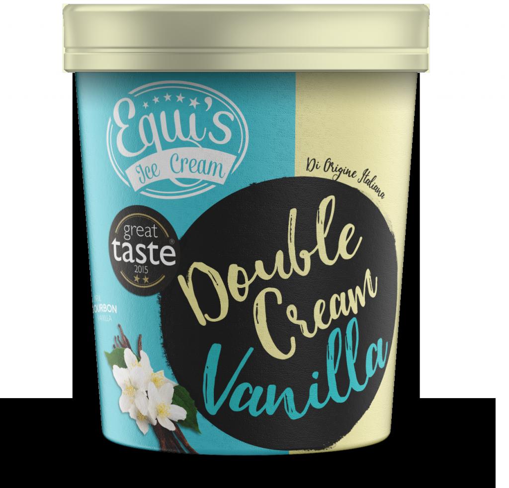 equis double cream vanilla