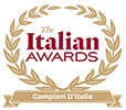 The Italian Awards